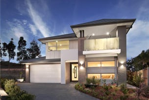 Lot 39, 11A Barry Road, Kellyville, NSW 2155