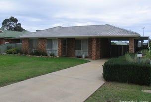 13 Mathew, Corowa, NSW 2646