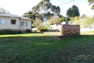 5/4 Campbell Street, Muswellbrook, NSW 2333