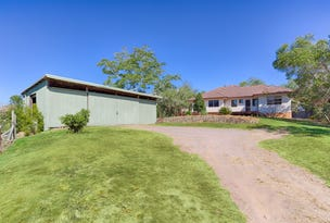38 Happy Jack Creek Road, Ridgewood, Qld 4563