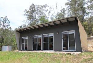 467 Boree Valley Road, Laguna, NSW 2325
