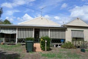 84 yarrow st, Dunedoo, NSW 2844