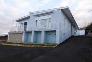 13 Morgan Street, Port Lincoln, SA 5606
