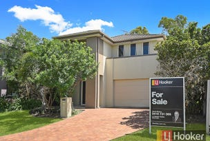 9 Crowcombe Place, Carseldine, Qld 4034