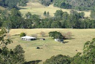 312 Carrai Road, Willi Willi, NSW 2440