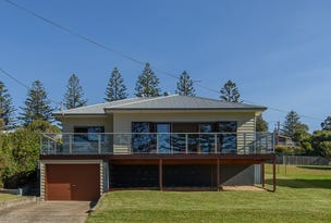 5 Tuross Boulevard, Tuross Head, NSW 2537
