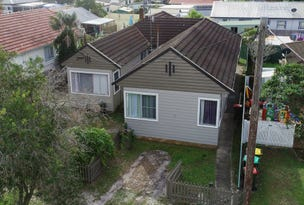1 /2 - 7 Stanley Street, Forster, NSW 2428