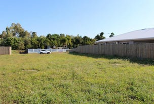 Lot 43, 12 Spinnaker Street, South Mission Beach, Qld 4852