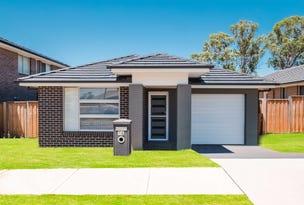 14 Oakhill Crescent, Colebee, NSW 2761