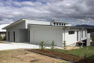 24 Coral Fern Circuit, Murwillumbah, NSW 2484