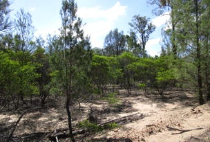LOT 123 HARWOODS ROAD, Tara, Qld 4421
