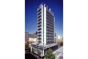 1913/87 Franklin Street, Melbourne, Vic 3000