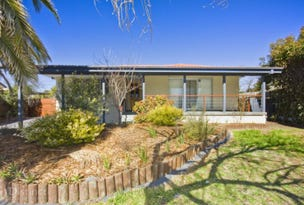 29 Maclaurin Crescent, Chifley, ACT 2606