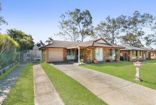 11 Moran Close, Metford, NSW 2323