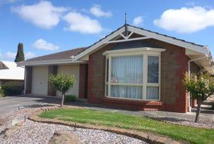 27 Pinewood Court, Golden Grove, SA 5125