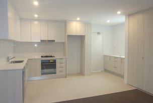 6/61 New Canterbury Road, Petersham, NSW 2049