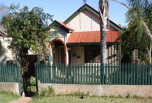 29 Commins Street, Junee, NSW 2663