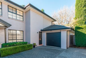 5/32 Gordon Road, Bowral, NSW 2576