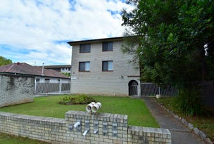 7/12 Pevensey Street, Canley Vale, NSW 2166
