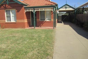 63 Darling Street, Echuca, Vic 3564