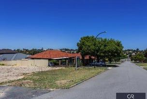 15 Shelshaw St, Melville, WA 6156