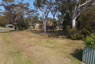 33 Orient Point Rd, Culburra Beach, NSW 2540