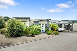 3 Greenhill Drive, Kingston, Tas 7050