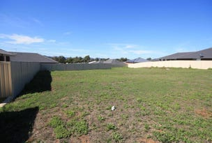 29 Finnegan Crescent, Muswellbrook, NSW 2333