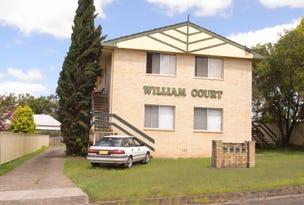 3/22 William Street, Wingham, NSW 2429