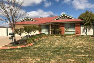 9 Teramo Street, Leeton, NSW 2705