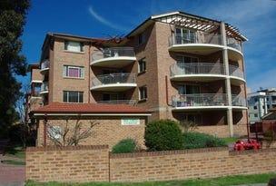 47/8-10 Fourth Avenue, Blacktown, NSW 2148