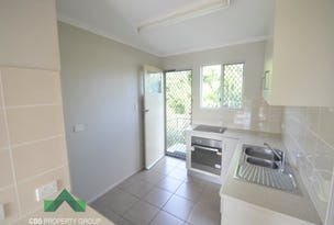 3/10 Steed Street, West Gladstone, Qld 4680