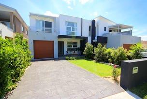 6A Leighdon Street, Bass Hill, NSW 2197