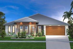 Lot 70 O'Malley Close, Grafton, NSW 2460