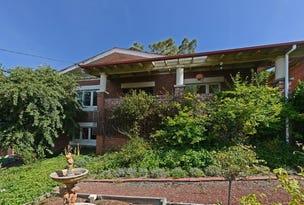 392 Argyle Street, North Hobart, Tas 7000