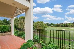 180 Easthill Drive, Robina, Qld 4226