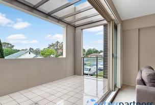 11/17 Warby Street, Campbelltown, NSW 2560
