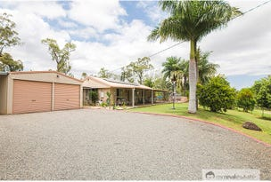 178A Barmoya Road, The Caves, Qld 4702