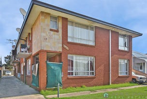 10/13 Station street, Fairfield, NSW 2165