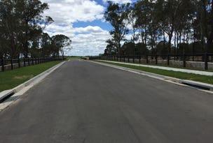 Lot 404 Eden Circuit, Pitt Town, NSW 2756