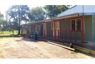 'Cottage'/10844 Kamilaroi Highway, Gunnedah, NSW 2380