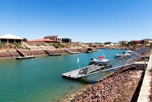 16 Stately Way, Wallaroo, SA 5556