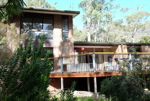 91-93 Scott Rd, Halls Gap, Vic 3381