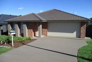2 Kilt Lane Hamlyn Terrace, Hamlyn Terrace, NSW 2259