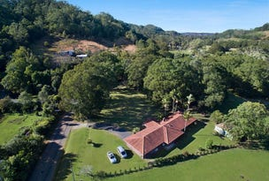 871 Main Arm Road, Main Arm, NSW 2482