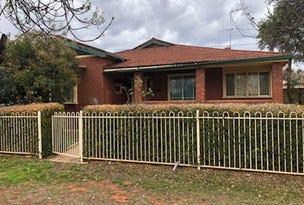 40 Bushman Street, Parkes, NSW 2870