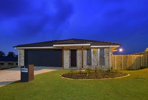 Lot 5968 Springfield Rise, Spring Mountain, Qld 4300