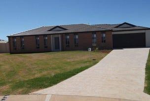 7 Hughes Court, Corowa, NSW 2646