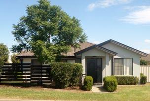141a Flinders Street, Westdale, NSW 2340