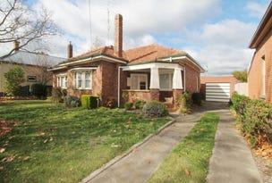 142 Victoria Street, Ballarat, Vic 3350
